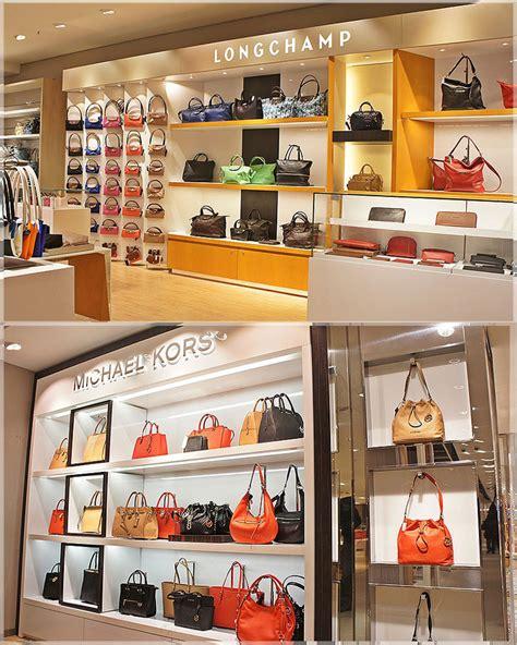 design interior toko baju minimalis jasa desain interior toko minimalis di jakarta