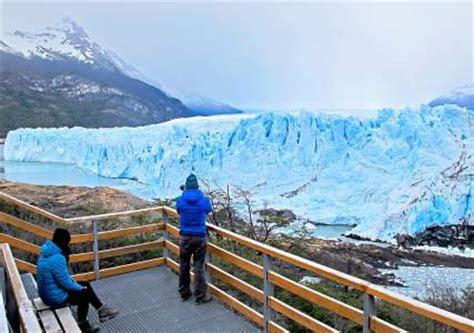 imagenes de invierno en honduras el invierno austral en la patagonia argentina diario la