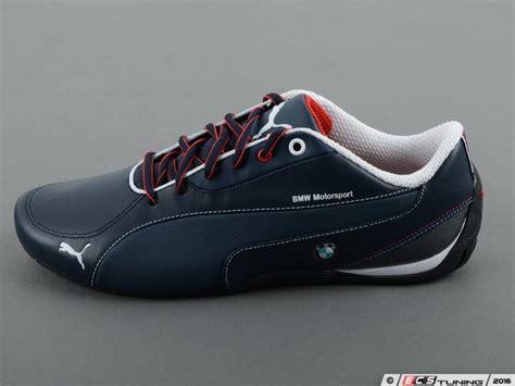 Bmw Shoes by Genuine Bmw 80162355006 Bmw Motorsport Drift Cat 5