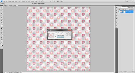 seamless pattern tutorial misstiina com 187 illustration design