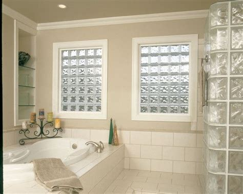 bathroom windows privacy ideas ideas