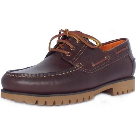 camel boots mens camel active oracle 451 11 01 mens casual shoes in