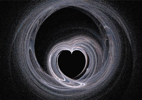 imagenes de corazones vacios mi corazon vacio