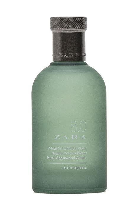 8 0 zara zara cologne a new fragrance for 2015