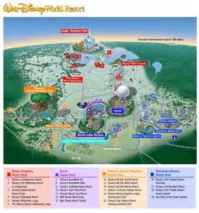map of walt disney world florida florida s best beaches and surf spots disney world