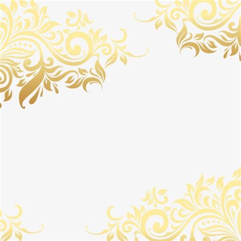 psd pattern gold gold pattern shading golden pattern shading png and psd
