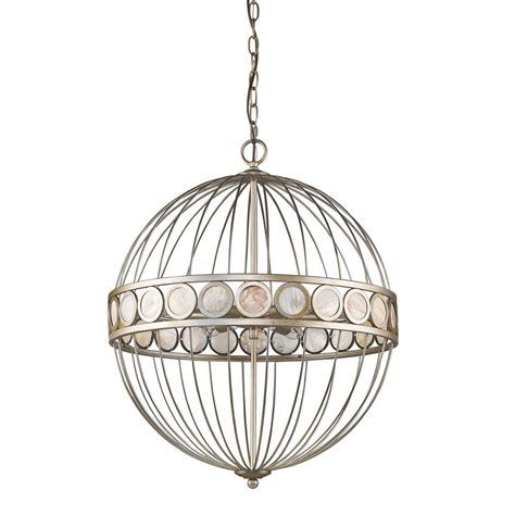 chandeliers for bedrooms acclaim lighting peyton indoor 6 light raw brass 11018 | antique silver acclaim lighting chandeliers in11106as 64 1000