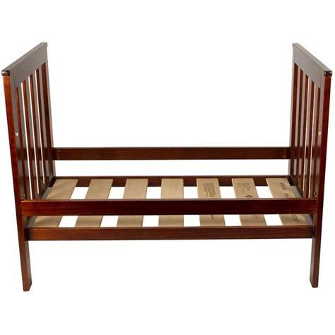 bebe care 3 in 1 baby cot crib sofa bed walnut buy