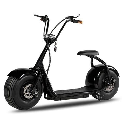 wheels city cruiser  elscooter  wheelsno