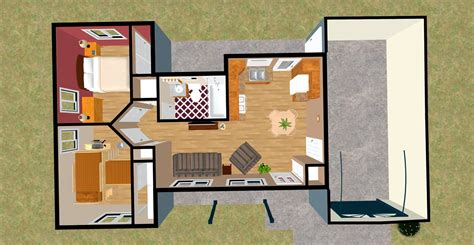 four bedroom house plans in south africa 2 bedroom house plans south africa home design ideas