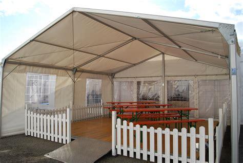 zelt pavillon kaufen festzelte kaufen partyzelt pavillon festzelt xm pe weiss