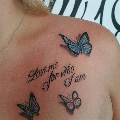 butterfly tattoo lyrics 241 best all the animal tattoos you need images on
