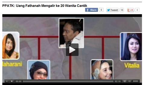 Kursi Kantor Pekanbaru mister rakib pekanbaru riau indonesia menyogok
