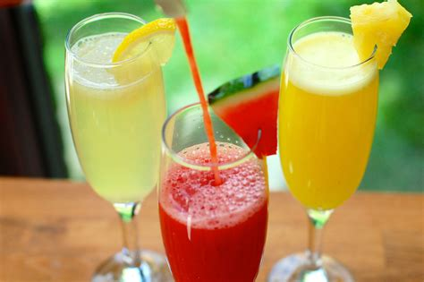 Detox Without Juicing by Detox Without Juicing Recipe Fruit Coolers Rocking Chef