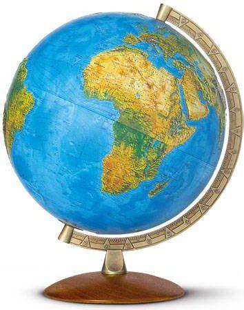 Globe Fisikal Bola Dunia want to buy primus globe frank