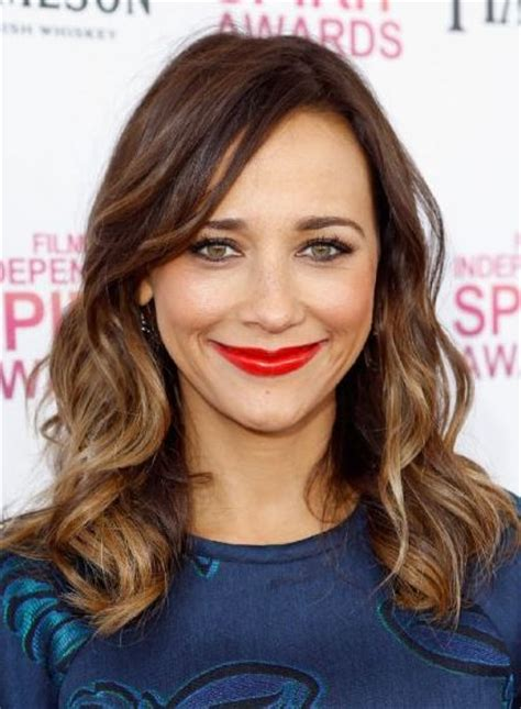 fios commercial actress rashida jones verizon fios commercial quot custom tv quot adwhois