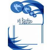 Invitaciones De Angelitos Para Bautizo Car Interior Design