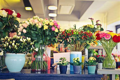 fioriere originali fai da te vasi fai da te idee originali per il tuo giardino