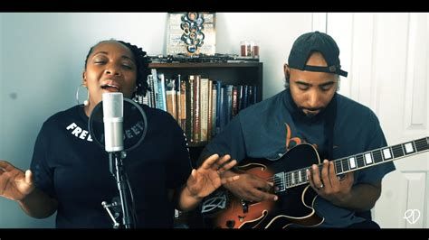 robert glasper ah yeah robert glasper experiment ah yeah polk duo cover youtube
