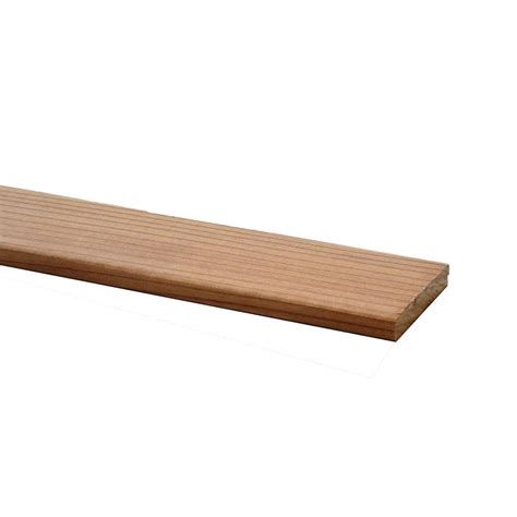 pattern stock tongue groove board pattern stock cedar tongue and groove board common 1 in