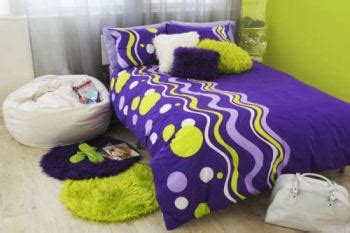 purple and lime green bedding purple and green bedding for bedroom interior designing