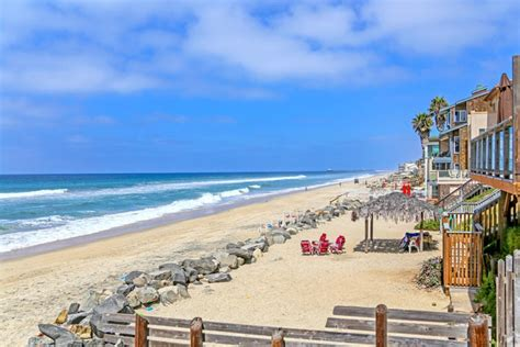 houses for sale in oceanside ca oceanside beach homes for sale beach cities real estate