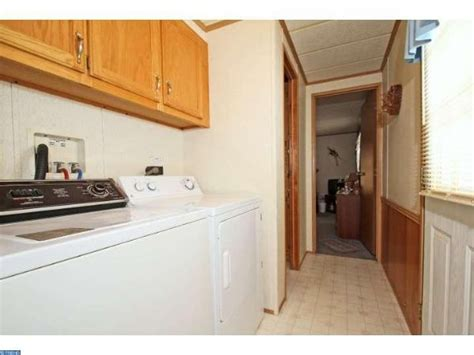 Number One Kitchen Coatesville Pa by Mobile Home For Sale In Coatesville Pa Rancher 1 Story