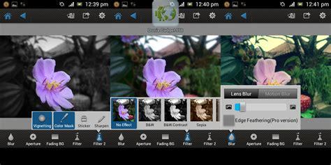 aplikasi membuat android menjadi ios aplikasi edit foto menjadi fokus untuk android ios