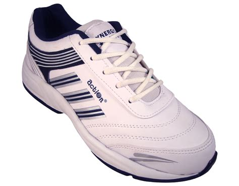 sports shoes uk review style guru fashion glitz