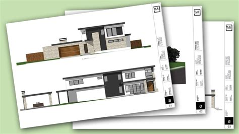 sketchup layout image quality 100 off sketchup architect pro tips for layout to