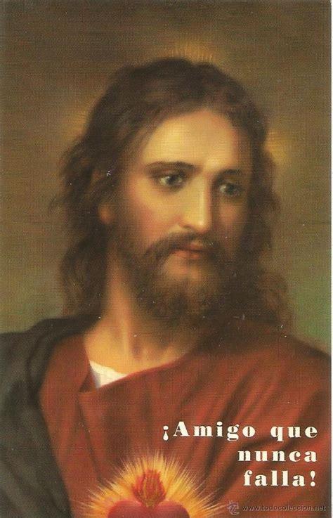 Imagenes De Jesus Amigo Que Nunca Falla | es407 esta jesus amigo que nunca fal comprar