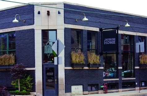 chicago be inspired by innovative retailers experience
