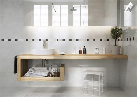 Bathroom Vanities Modern Style by 40 Modern Bathroom Vanities That Overflow With Style