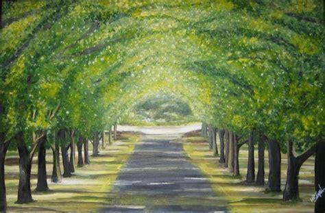 imagenes de paisajes y caminos paisajes caminos con arboles imagui