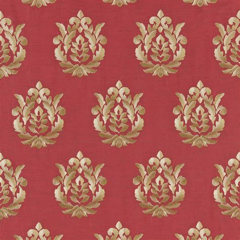 gold and wallpaper uk and gold wallpaper uk gallery
