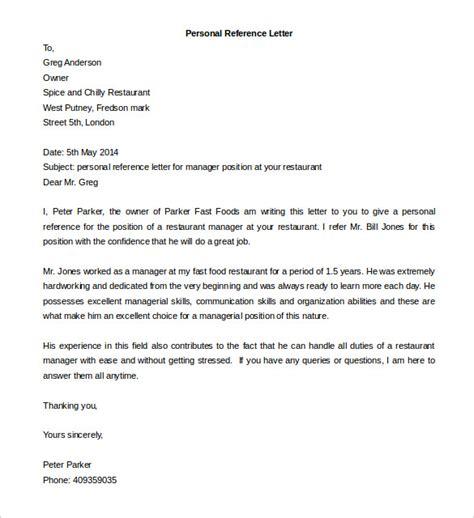 employment reference letter template word lv crelegant com