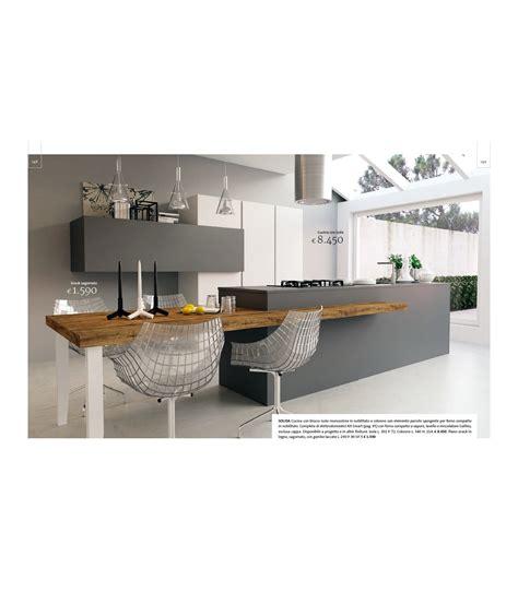 Bella Ikea Brimnes Letto #2: le-cucine-la-casa-moderna-taglia-l.jpg