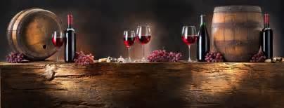 Wide image of wine full hd wallpaper for desktop background for wine