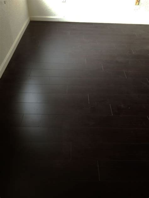 Black Wood Laminate Flooring 25 Best Ideas About Laminate Floors On Pinterest Laminate Floor Tiles Laminate Flooring