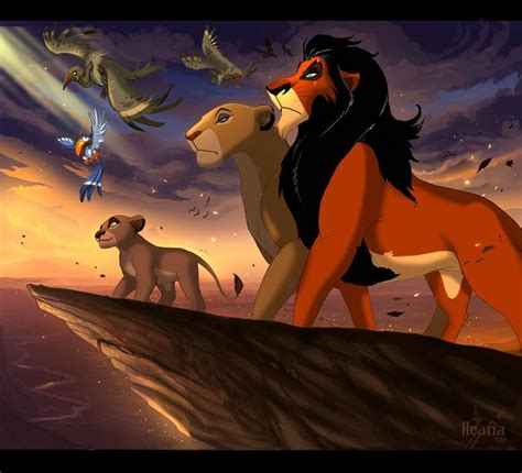 100 king ranch home decor 100 lion king home decor 339 best images about lion king on pinterest