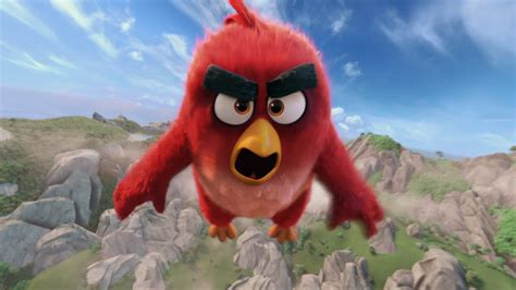 pictures photos from the angry birds movie 2016 imdb the angry birds movie hd gallery and first trailer movie