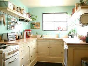 Ideas For Remodeling A Small Kitchen kitchen small kitchen remodeling ideas on a budget tv