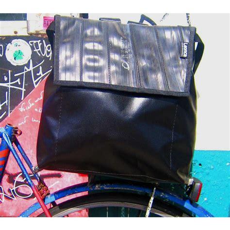 vorhänge upcycling fischer fahrradschlauch 16 zoll breit dv 85129 pro bordi de