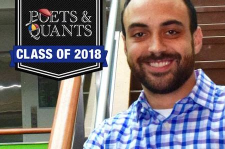 Babson Mba Poets And Quants by Meet The Babson Olin Mba Class Of 2018 Page 10 Of 14