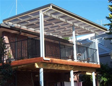 ideas for pergolas with roofing 28 images 12 pergola roofing design ideas western timber