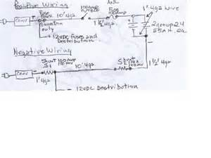 wf 8855 power converter schematic get free image about