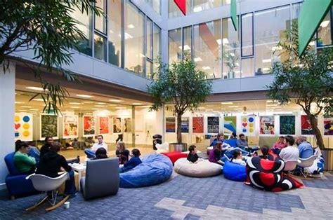 cool office furniture google za rich workshop google office zurich google corporate office google dublin officeal