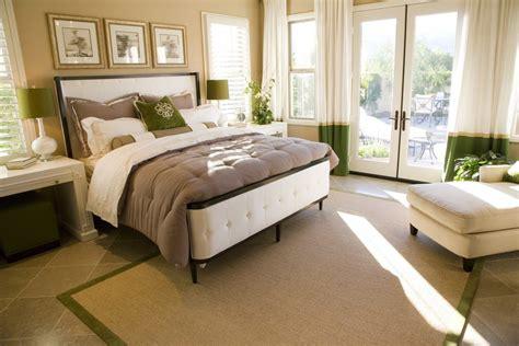 bedroom design tool bedroom 97 awful bedroom design tool images ideas free