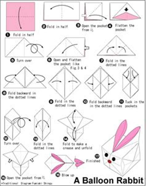 let s draw bunnies 35 step by step bunny drawings books 1000 images about easy learning for how to on