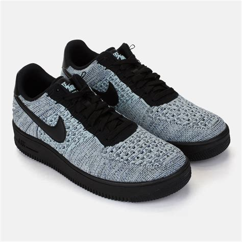 Nike Air 1 For shop blue nike air 1 ultra flyknit low shoe for mens